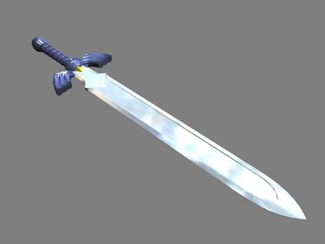 Spirit of Hyozanryu The_Master_Sword_by_j_martin