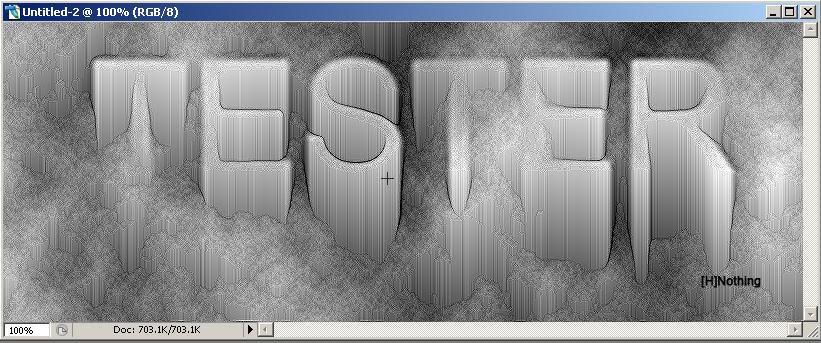 Một kiểu chữ ấn tượng thích hợp cho bạn làm avatar 3-1
