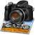 Lưu trữ hình ảnh