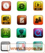 .::Foro Oficial Menu Icons 128x160::. Ichad_Menu
