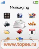 .::Foro Oficial Menu Icons 128x160::. K510i_Menu-1