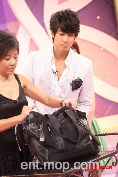 [20080621]Chun @ 'Ladies First' 8589591_17023316