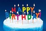 Шоколадное трио - Страница 5 Th_Happy_New_Year_and_Happy_Birthday_M