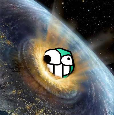 la wea po AsteroideROTO2
