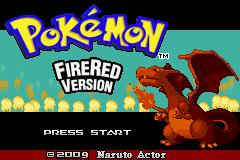 The Pokemon Rom Hackers 1