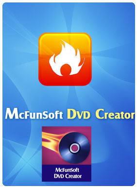 اكبر مكتبة براااااااااامج للتحميل McFunSoft