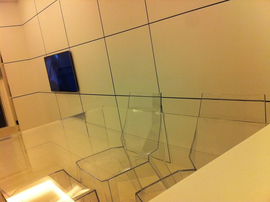[WTS] The Tropics Designer Suites 9ead39b5