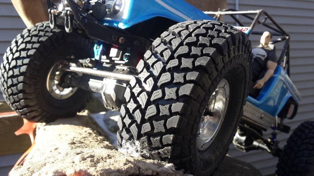 News Pitbull Tires  20150111_104202_zpsdb0151cf