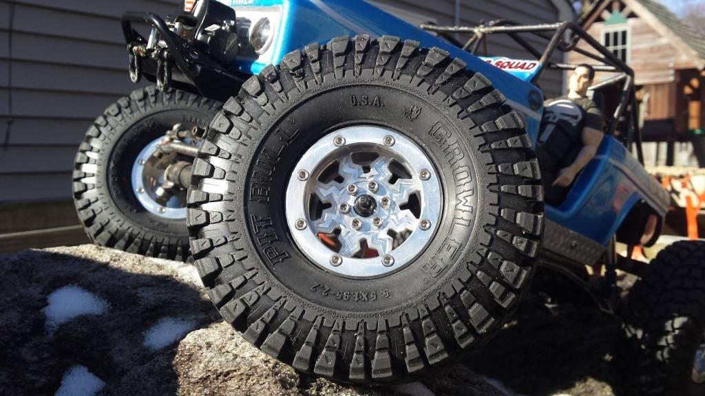 News Pitbull Tires  20150111_110234_zps1b3735ef