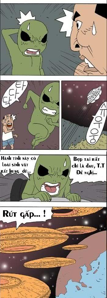Tranh truyện hài hàn quốc 2002100207_02