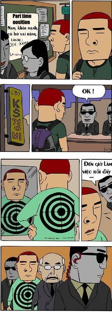 Tranh truyện hài hàn quốc Comicbigguy1-1