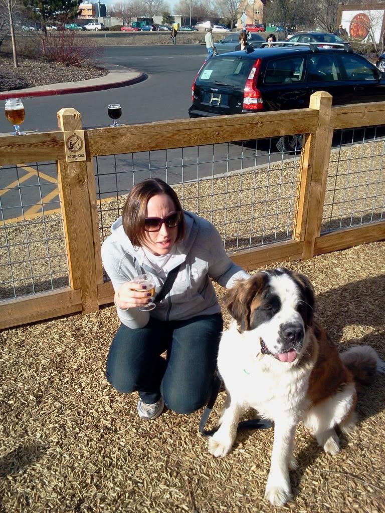 Dog Friendly Places 2012-01-14135257