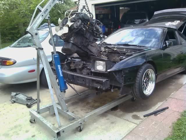 Ooo Dang broke build IMAG0027