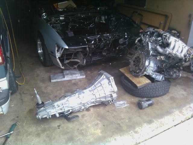 Ooo Dang broke build IMAG0099