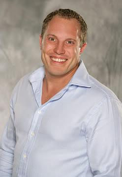 Big Brother 9 Adam Jasinski Adam
