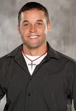 Big Brother 9 Jacob Heald Jacob