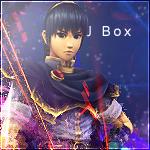 J Box