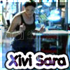 Xivi Sara's Gallery XIVi_sara
