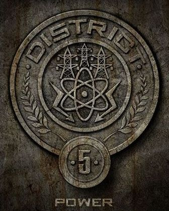 Welcome to District 5! Lunapic_134941382772108_14
