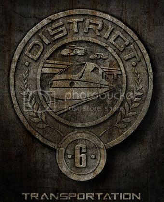 Welcome to District 6! Lunapic_134941382772108_17