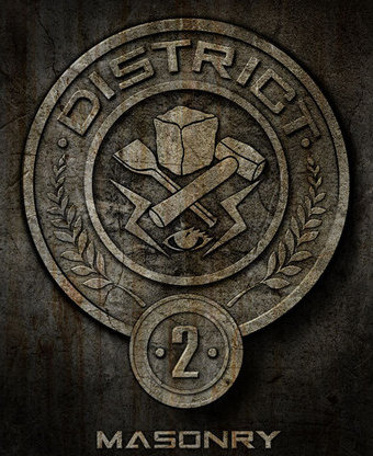 Welcome to District 2! Lunapic_134941382772108_5