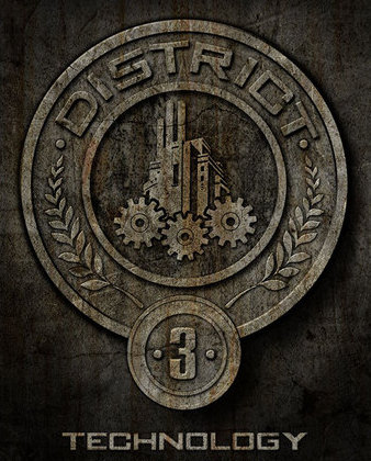 Welcome to District 3! Lunapic_134941382772108_8