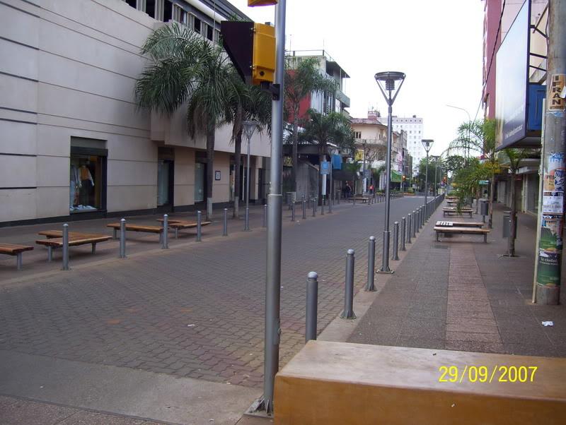 Muestranos tu Ciudad/Pueblo en fotos ! 75e91aaf