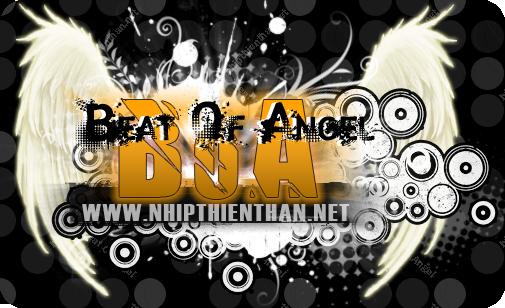 Hòa đồng với diễn đàn N2T - Huế Quangcaonhipthienthan