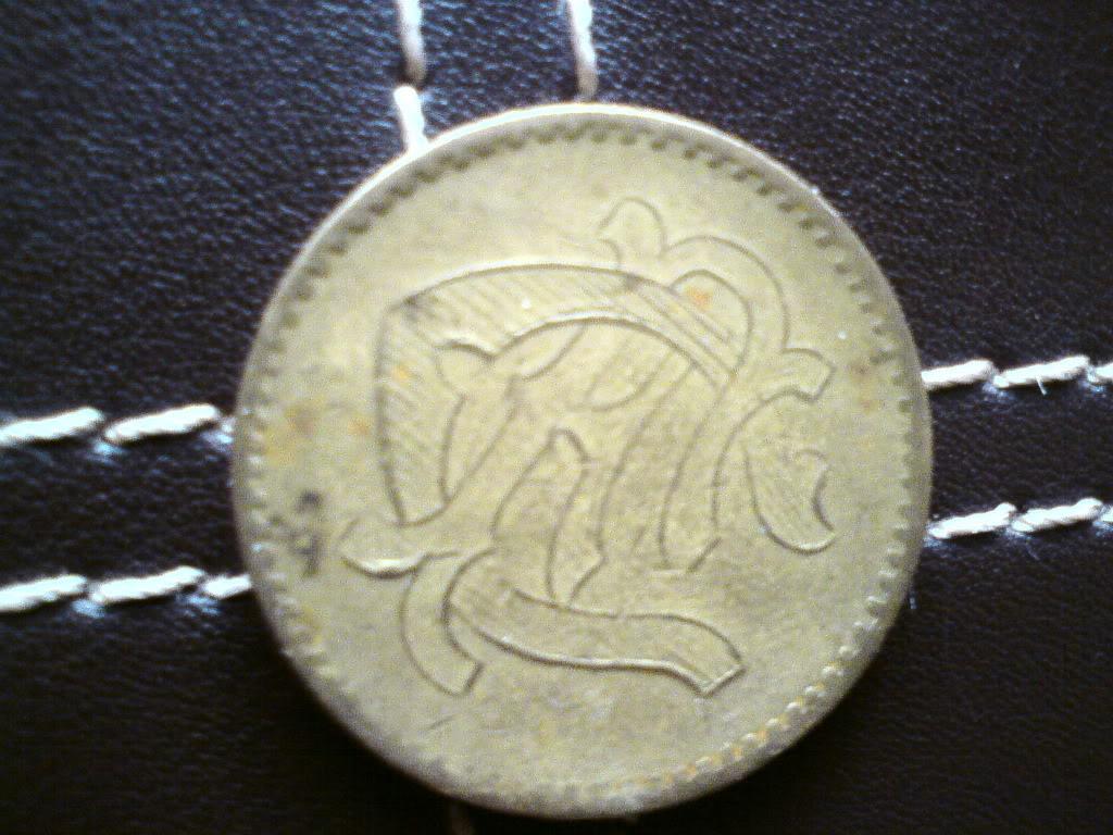 consulta sobre una moneda y posible valor de otras DSC00180-1