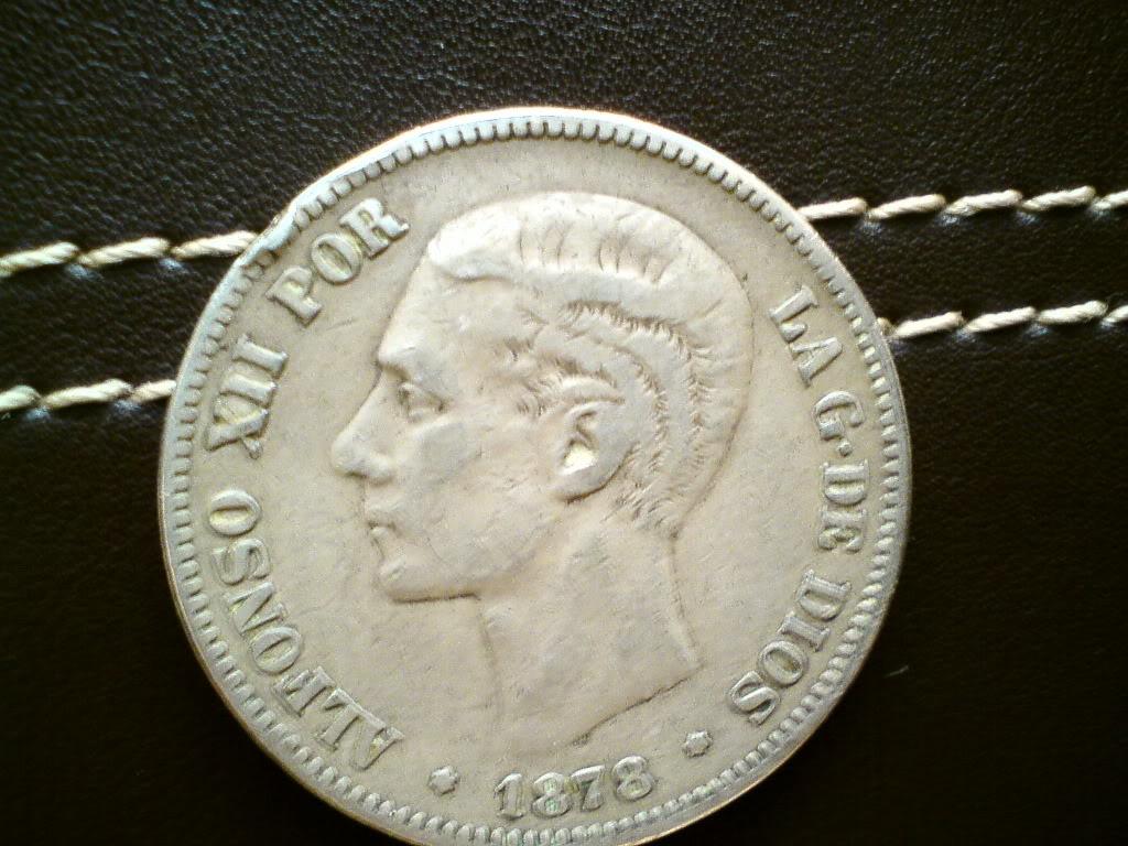 consulta sobre una moneda y posible valor de otras DSC00183