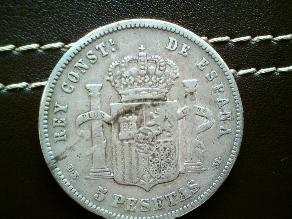 consulta sobre una moneda y posible valor de otras DSC00184