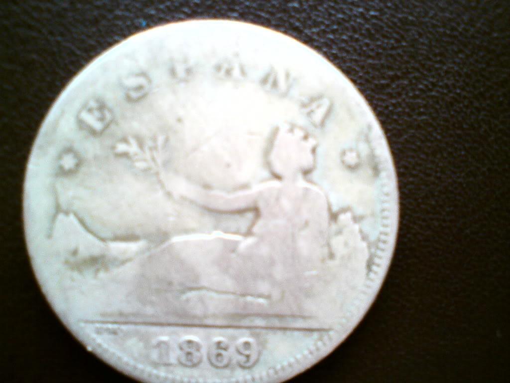 consulta sobre una moneda y posible valor de otras DSC00186