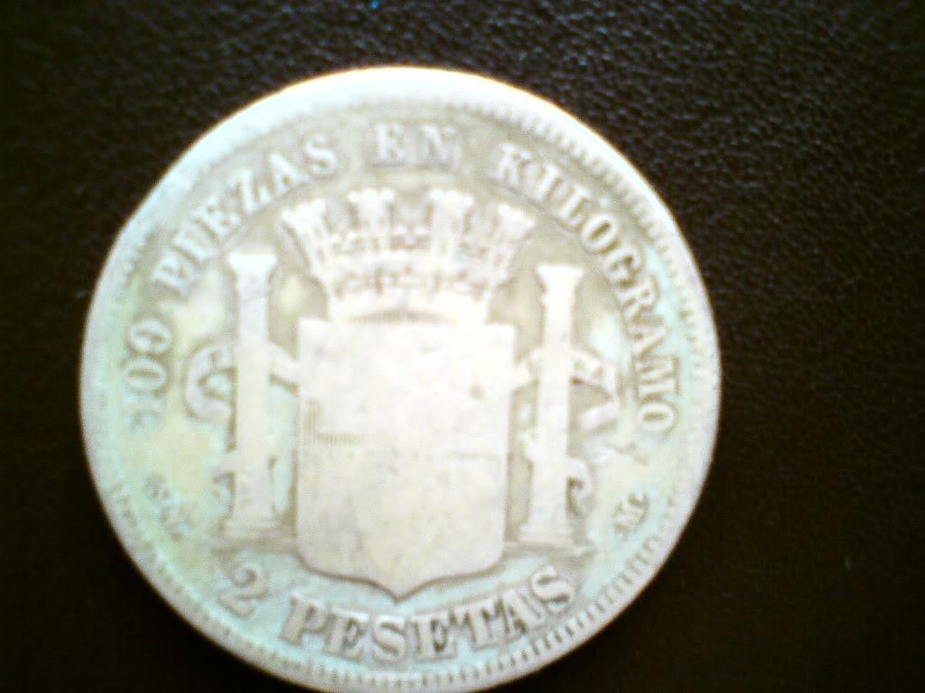 consulta sobre una moneda y posible valor de otras DSC00187