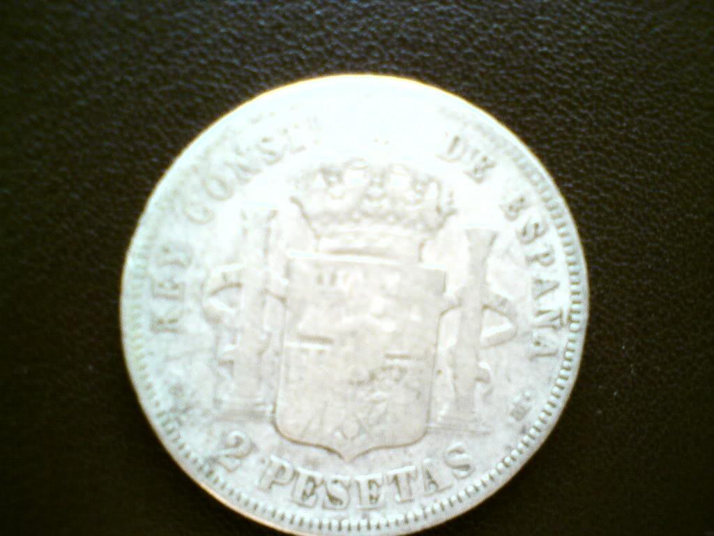 consulta sobre una moneda y posible valor de otras DSC00189
