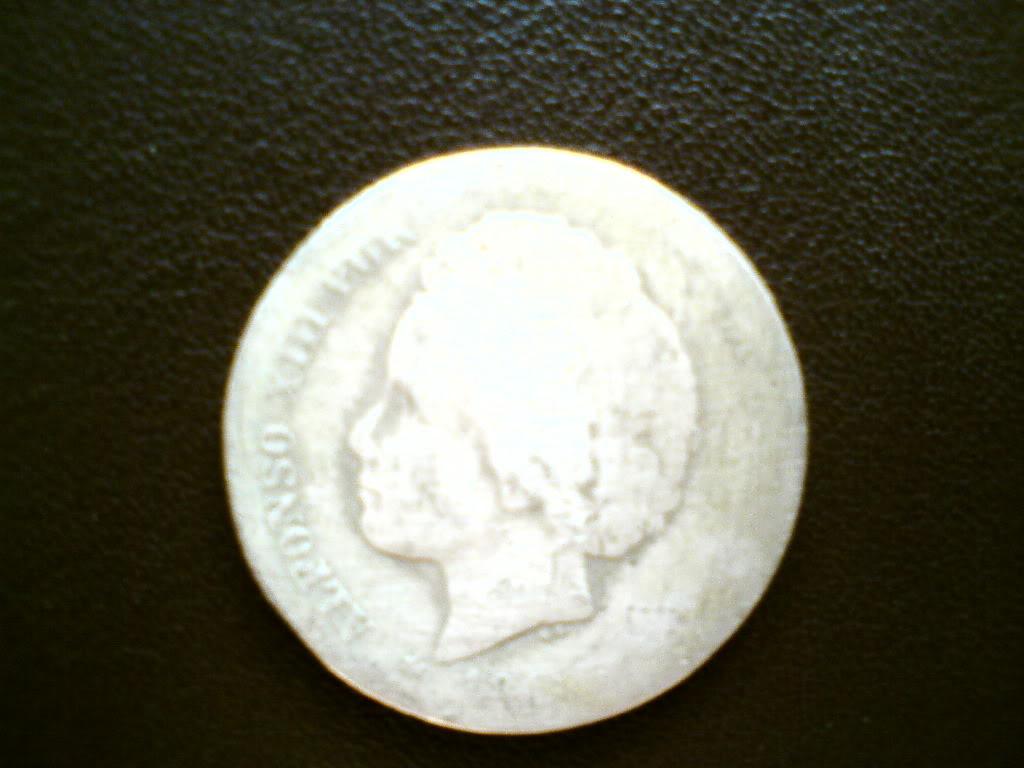 consulta sobre una moneda y posible valor de otras DSC00190
