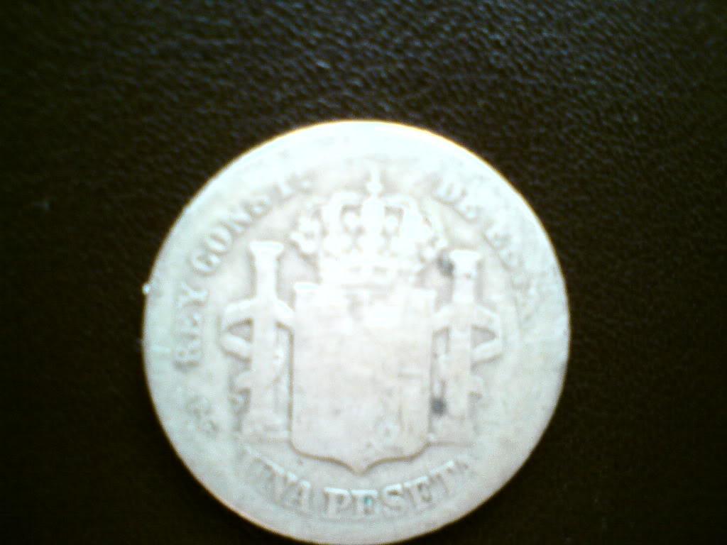 consulta sobre una moneda y posible valor de otras DSC00191