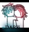 [ z e r o w o n d e r l a n d ] - Página 5 DARK