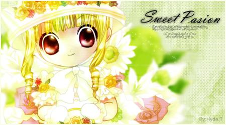 [ z e r o w o n d e r l a n d ] - Página 5 SweetPasion