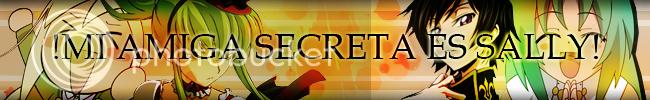 Amigo Secreto - Página 3 Sallyyyyy