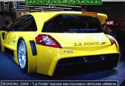 alpine A 110 40595539voiture-la-poste-jpg1