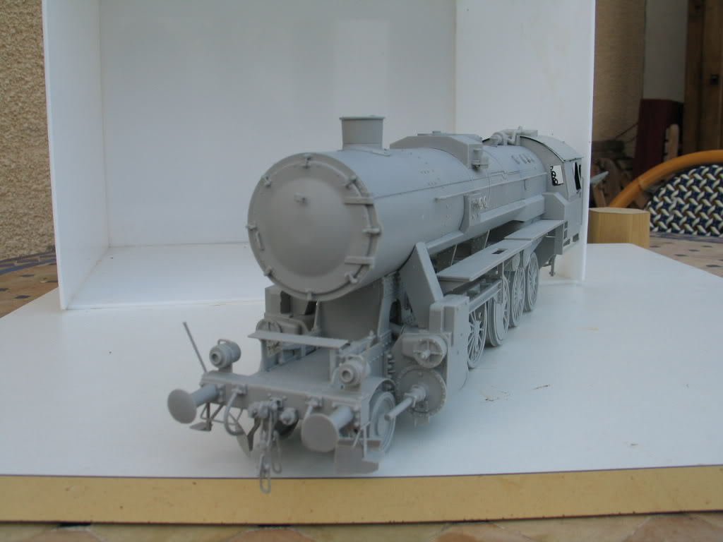 BR 52 trumpeter IMG_0583