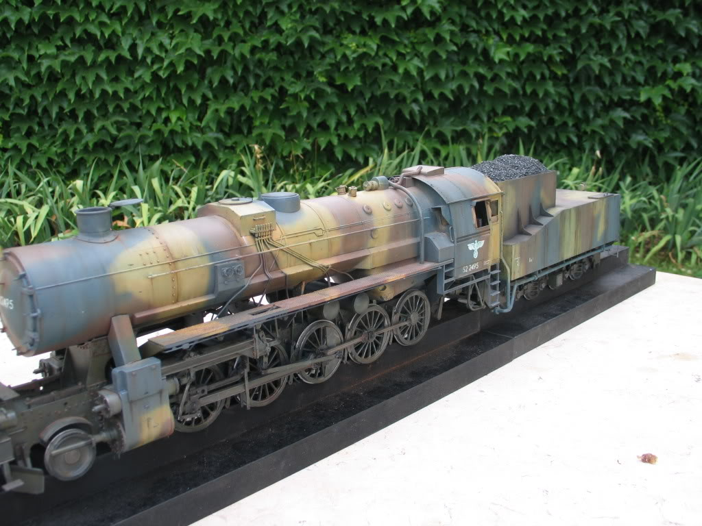 wagon 1/35 (lower sides) IMG_1057