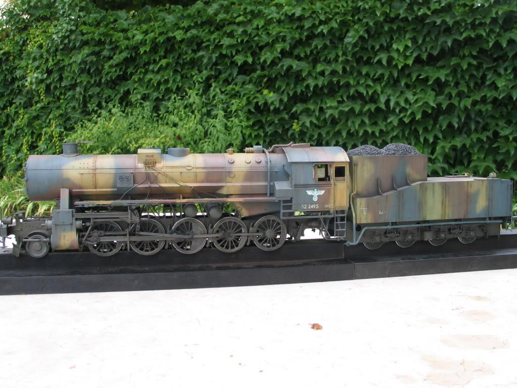 wagon 1/35 (lower sides) IMG_1058
