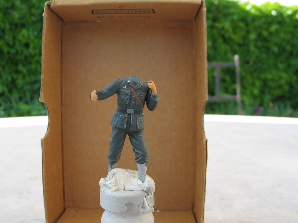 panzer I sanitaire IMG_5060