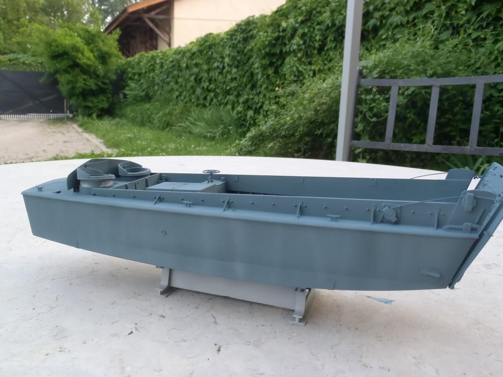 barge de debarquement P5240751