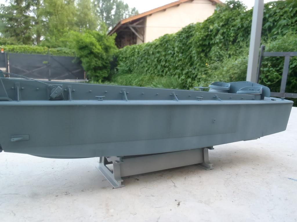 barge de debarquement P5240753