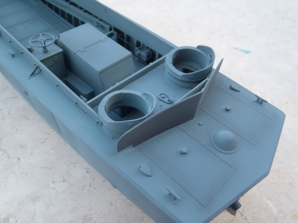 barge de debarquement P5240755
