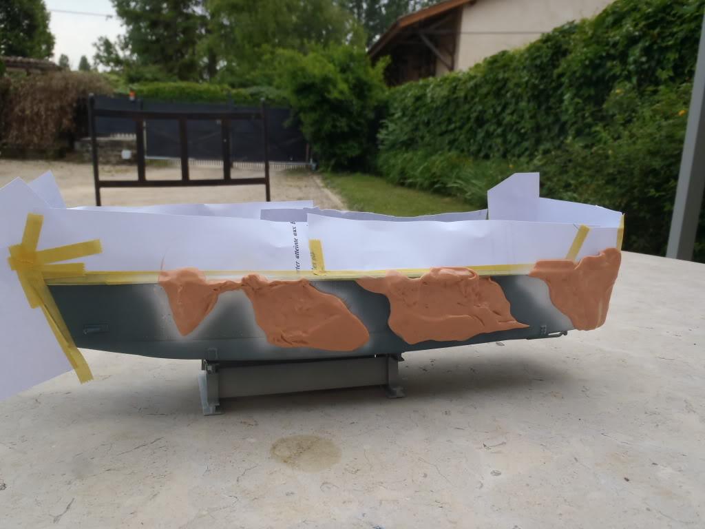 barge de debarquement P5270777