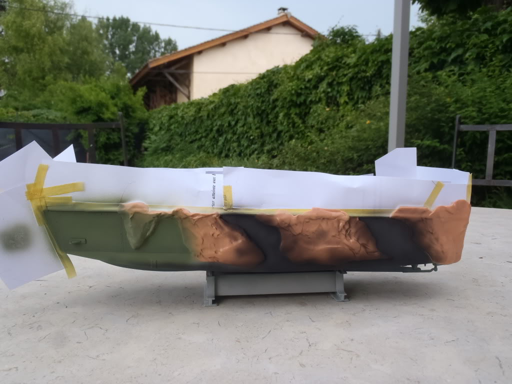 barge de debarquement P5270780