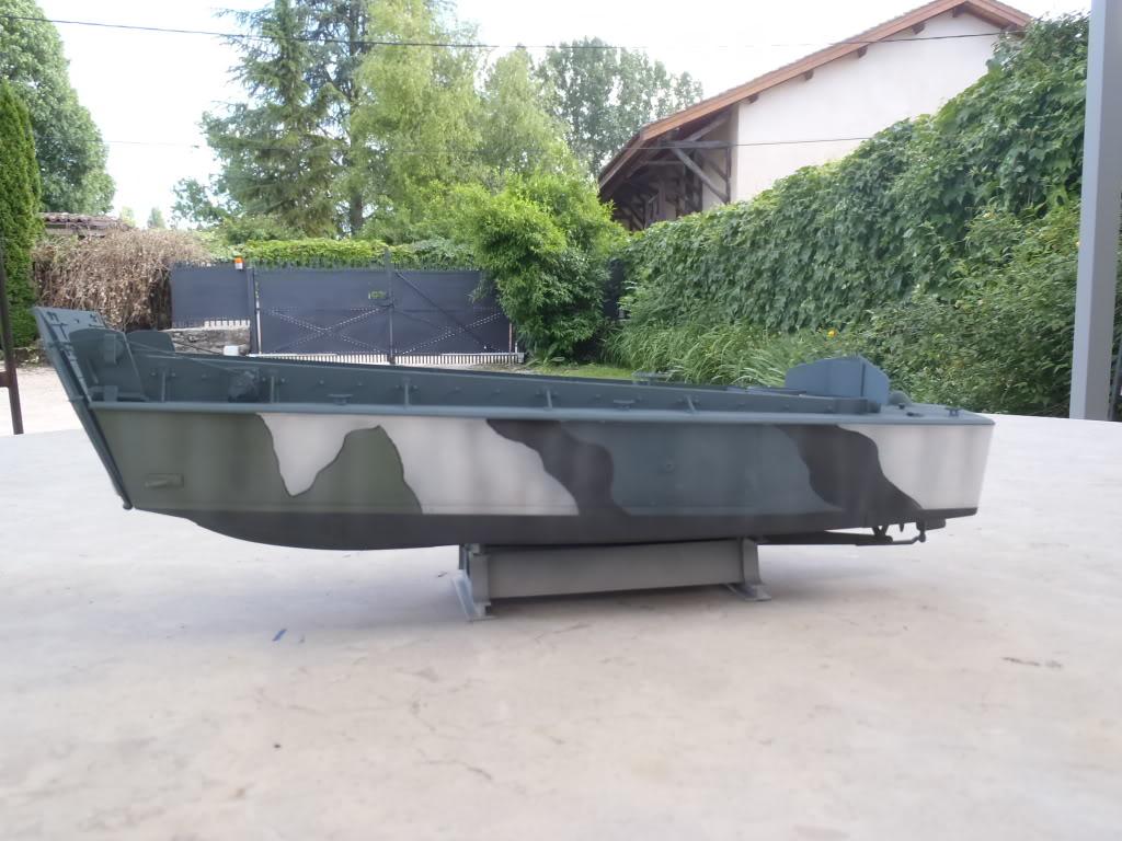 barge de debarquement P5280858